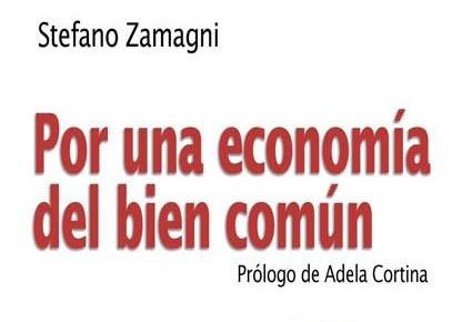 Premio Internacional Economía y Sociedad