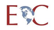Madrid – La EdC en la Universidad