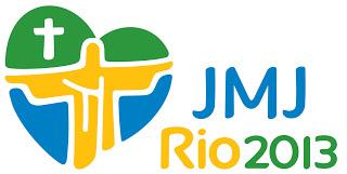 Río 2013
