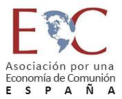 LOGO_asociacion_economia_comunion_españa