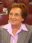 Zaida Fernández