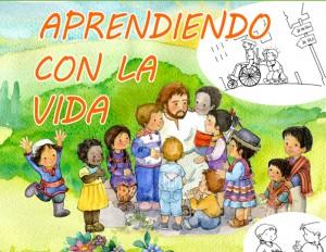 2014_Libro Palabras de Vida_tit