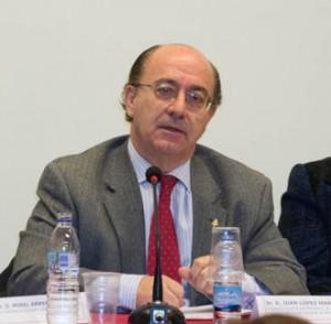 JuanLópez