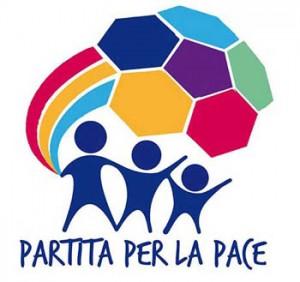 Partita per la pace_web