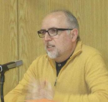 L'Assemblea dels Focolars elegeix Copresident a Jesús Morán