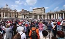 Congrés mundial de moviments i realitats eclesials