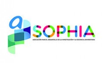 Red Sophia