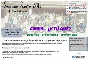SEMANASANTA_INV (2)