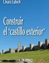 """Construir el """"Castillo exterior"""""""