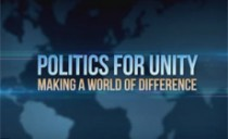 Video Politics for Unity