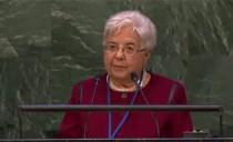 Siria: recuperemos el diálogo