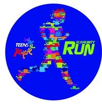 Run4Unity 2015