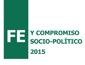 Fedea eta Konpromiso Sozio-politikoa