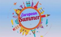 European Summer Camp Yuste 2015