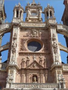 Astorga 3