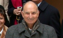 Pasquale Foresi