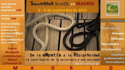 2015_SS_Psicologia_Madrid_web