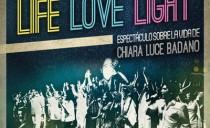 Madril – Chiara Luce musikala