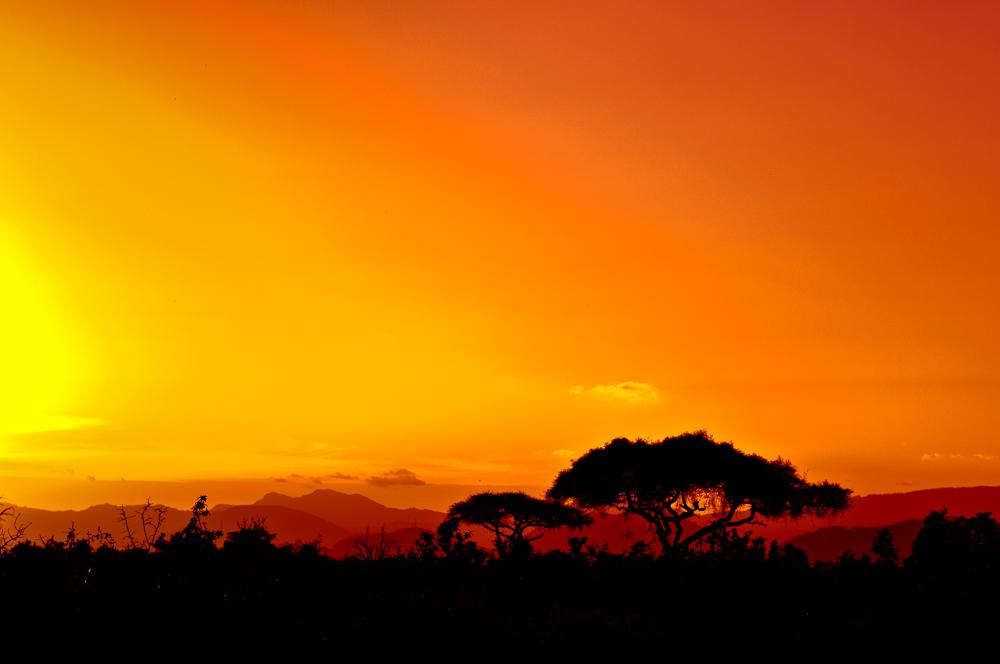 Kenia 2
