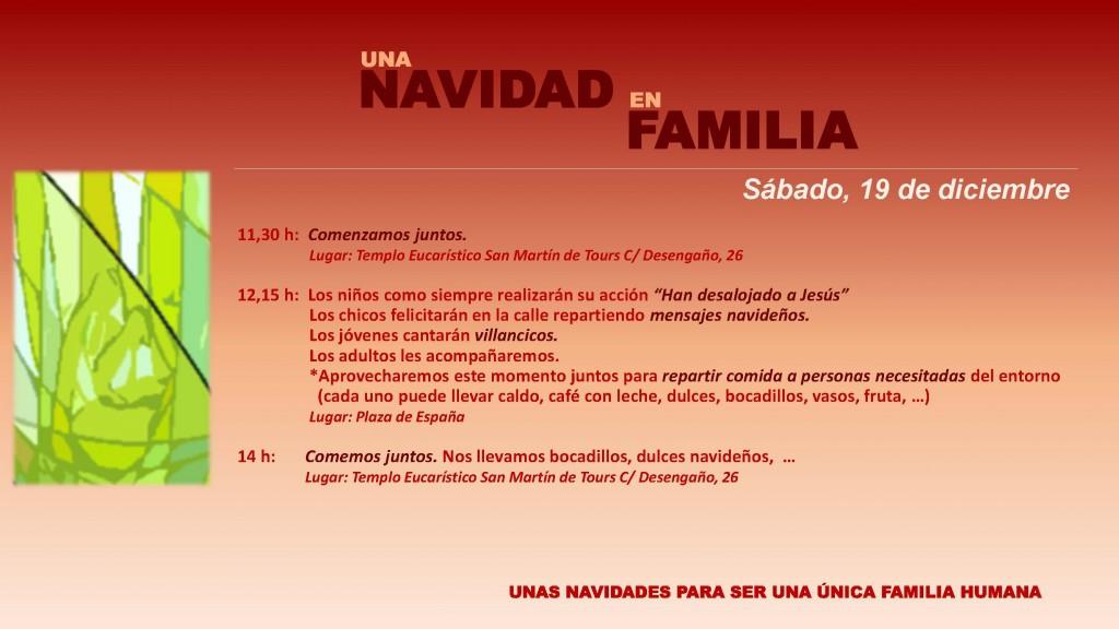 Madrid_Navidad2015