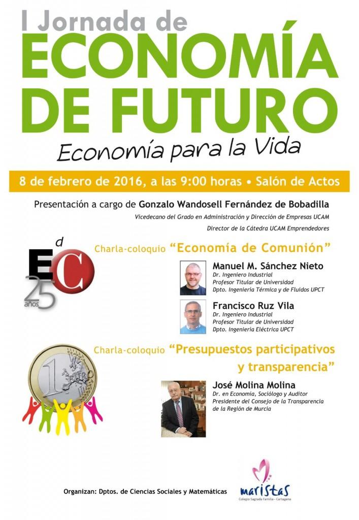 201602_Cartagena