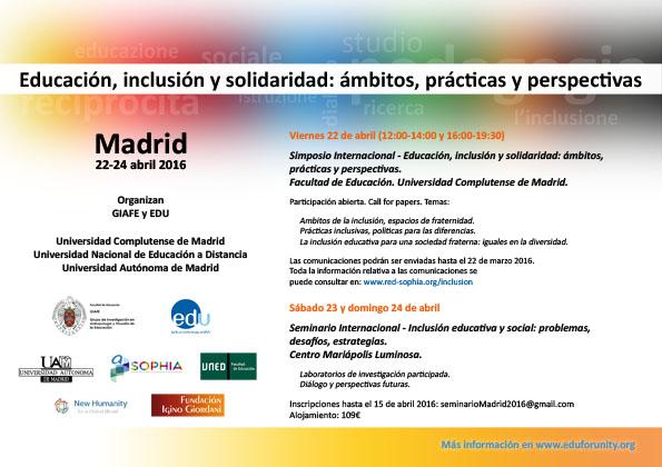 201604_EDU_Madrid_internacional_web