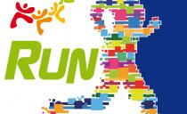 Run4unity 2016