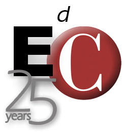 A Edc cumple 25 anos