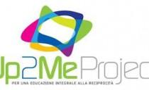 Proyecto Up2Me