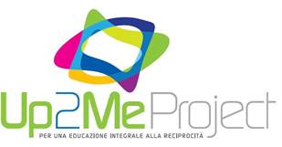 Up2Me_Project