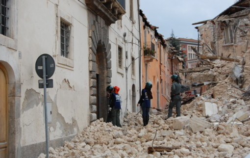 Italia_terremoto_2