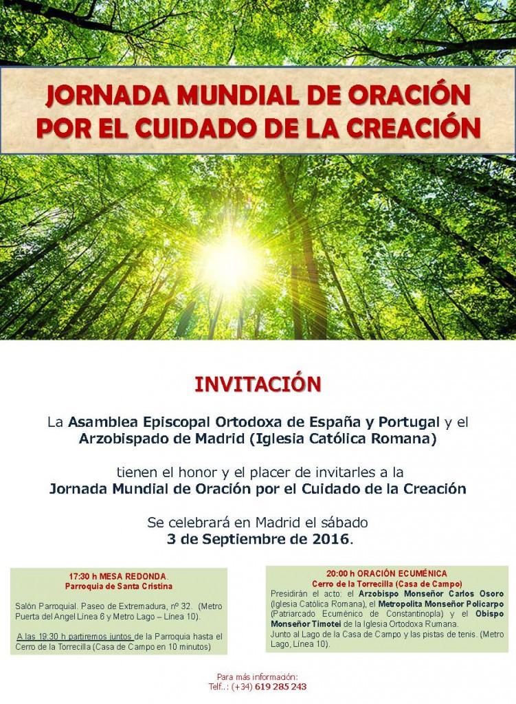 2016_Invitación_Ecumenica_creacion