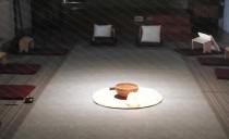 Pregària contemplativa