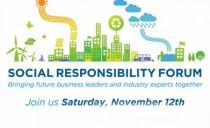 Responsabilidad social a todos los niveles