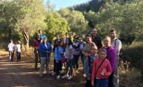 Córdoba – Encuentro de comunidad local