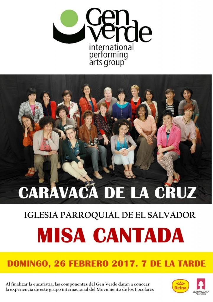 20170226_GV_Caravaca
