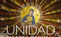 Unidad, palabra divina