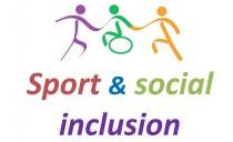 Innovación social, infancia y deporte