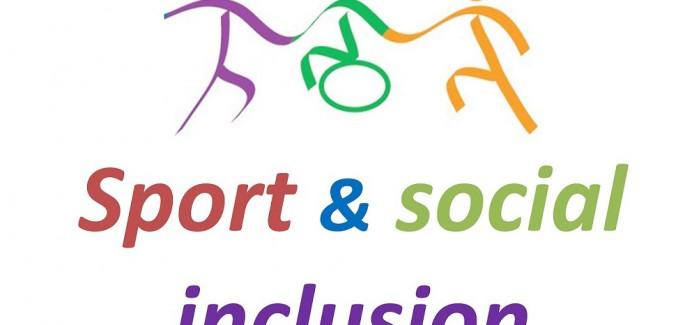 Innovació social, infància i esport