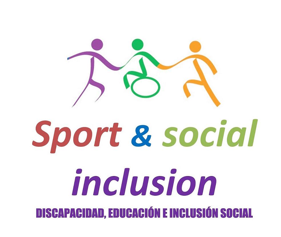 2017_Sport_social_inclusion