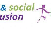 Sport  Social Inclusion