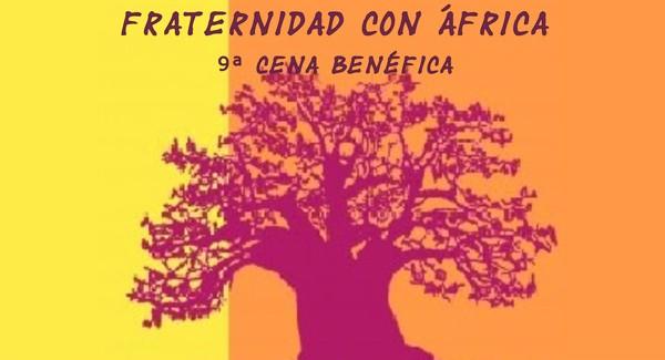 Fraternitat amb Àfrica