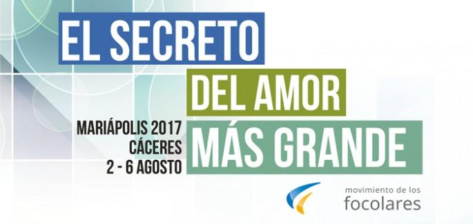 Mariápolis 2017