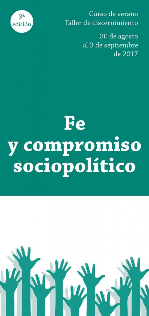 feycompromiso2017_1