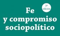 Fe y Compromiso Sociopolítico