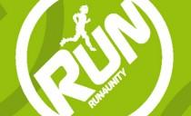 Albacete – Run4Unity