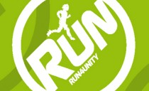 Run4Unity 2017