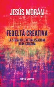 Fedeltà_creativa