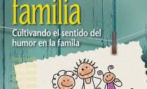 Reír en familia