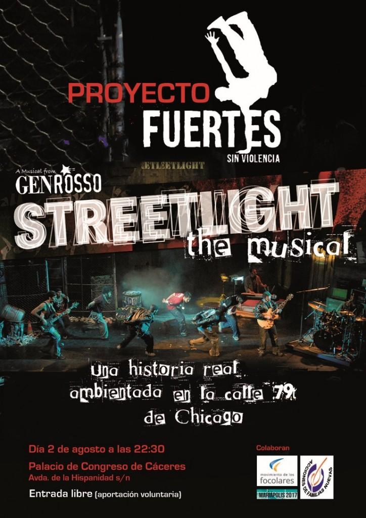Streetlight_red